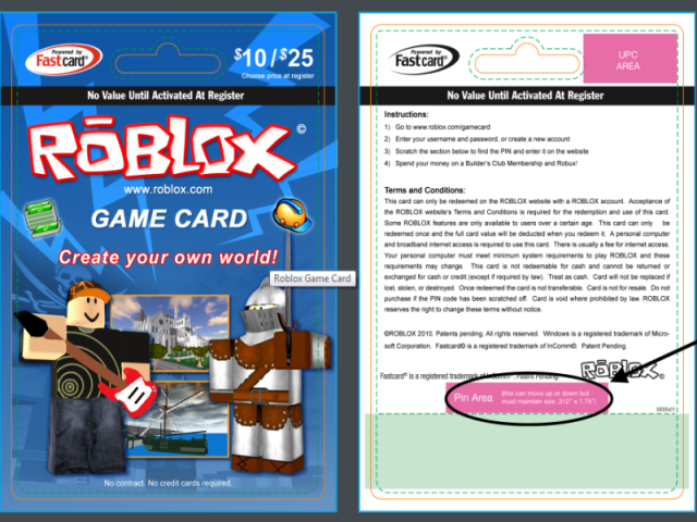 Buy Roblox Gift Card With Rixty Roblox Central Bank Roblox Game Cards